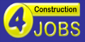 4ConstructionJobs