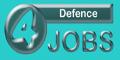 4Defencejobs (free)
