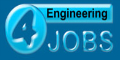 4EngineeringJobs (free)