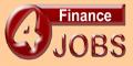 4FinanceJobs (free)