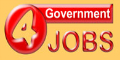 4GovernmentJobs (free)