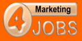 4MarketingJobs (free)