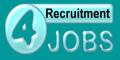 4RecruitmentJobs (free)