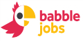 Babble Jobs