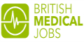 British Medical Jobs