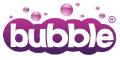 Bubble Jobs