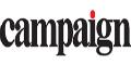 Campaign UK