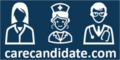 Care Candidate
