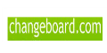 Change Board