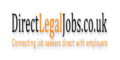 Direct Legal Jobs