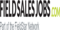 Field Sales Jobs