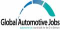 Global Automotive Jobs