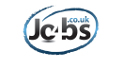 Jobs4.co.uk