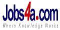 Jobs4a (free)