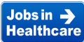 Jobs In Healthcare