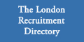 London Recruitment Directory