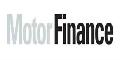 Motor Finance Online