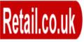 Retail.co.uk