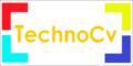 Techno CV