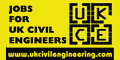 UK Civil Engineering