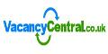 Vacancy Central
