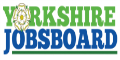 Yorkshire Jobs Board