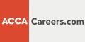 ACCA Careers