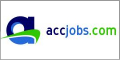 accjobs