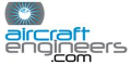Aircraft Engineers