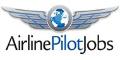Airline Pilot Jobs