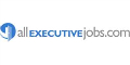 All Executive Jobs (free) £50k+