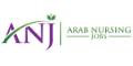 Arab Nursing Jobs