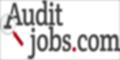 Audit Jobs
