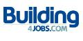 Building 4 Jobs