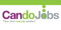 Can Do Jobs