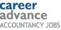 Career Advance (free)