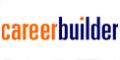 Career Builder.co.uk
