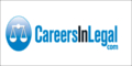 Careers in Legal