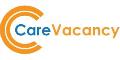 Care Vacancy