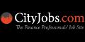 CityJobs