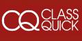 ClassQuick (New)