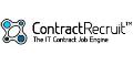 Contract Recruit