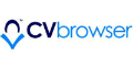 CV Browser (Free)