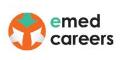 emedcareers old