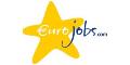 EuroJobs (free)