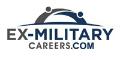 Ex-Military Careers