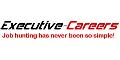 Executive-Careers (free) £30k+