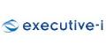 Executive-I (free) £50k+