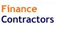 Finance Contractors