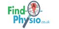 Find-a-Physio